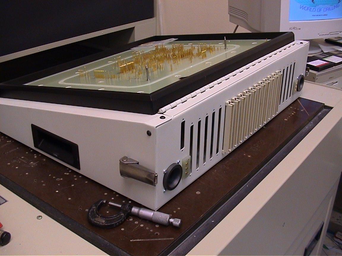 IFR5200-0