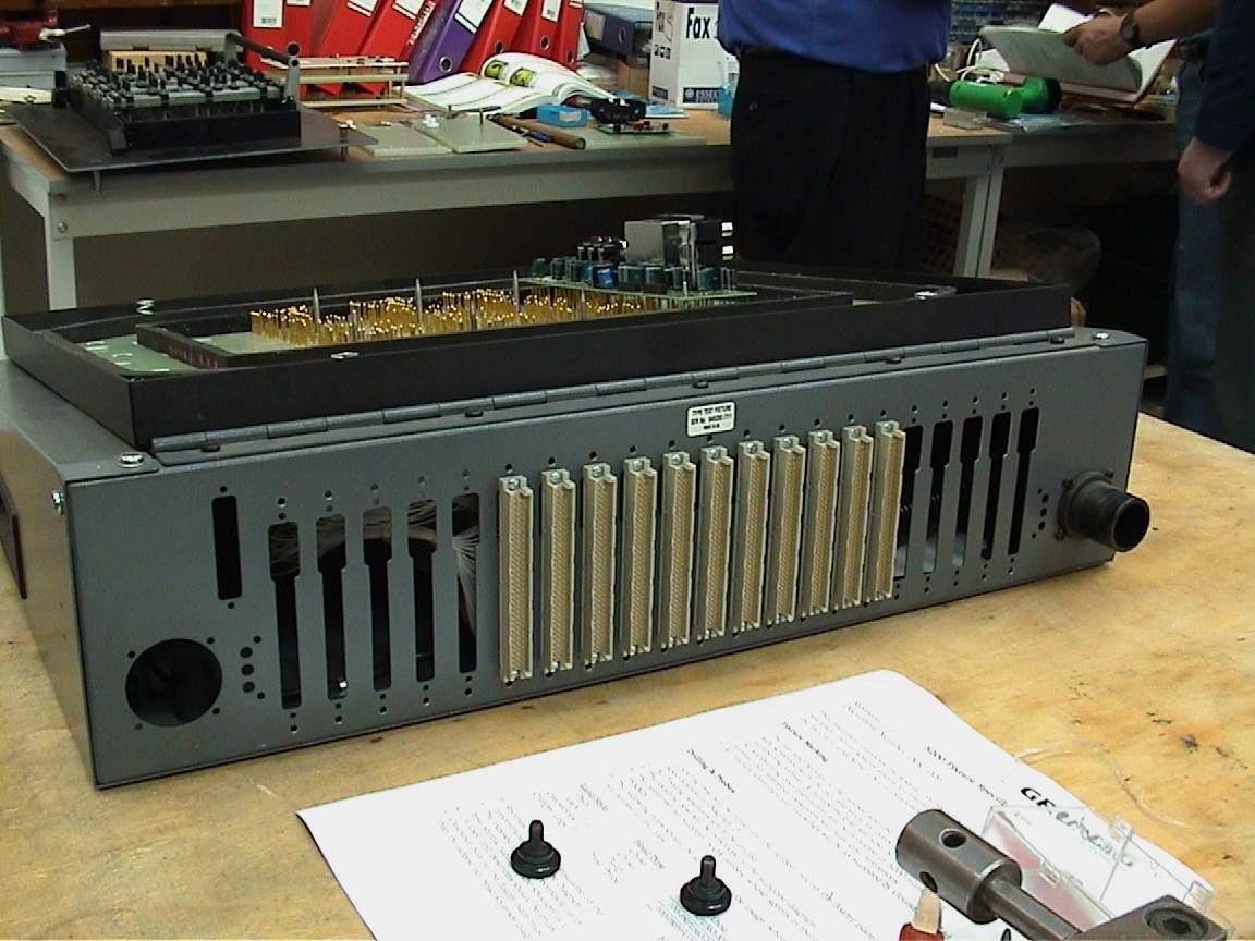 IFR5200-1