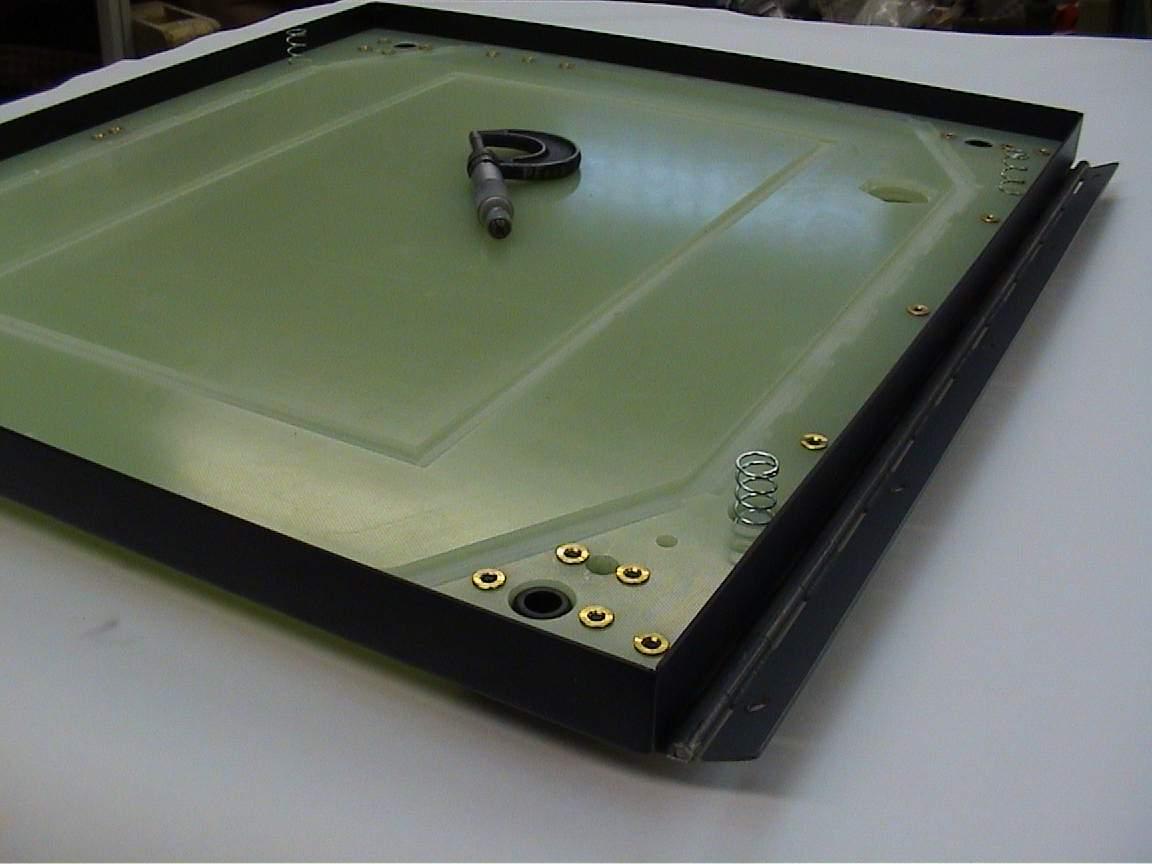 IFR5200-6